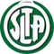 SLTA Logo